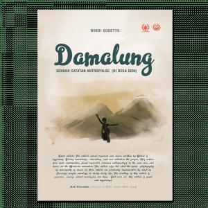 Damalung-F.png