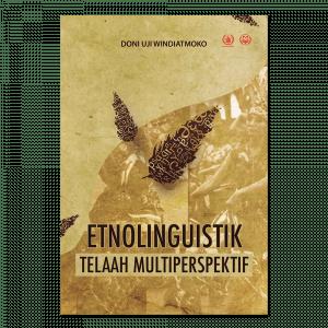 Etnolinguistik-Telaah-Multiperspektif-F.png