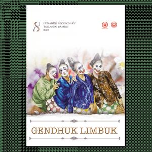 Gendhuk-Limbuk-F.png