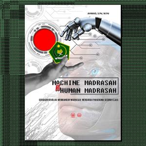 Machine-Madrasah-vs-Human-Madrasah-F.png