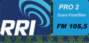 RRI_Pro_2_Surakarta.png