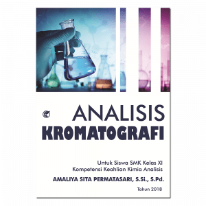 analisis-kromatografi-F.png